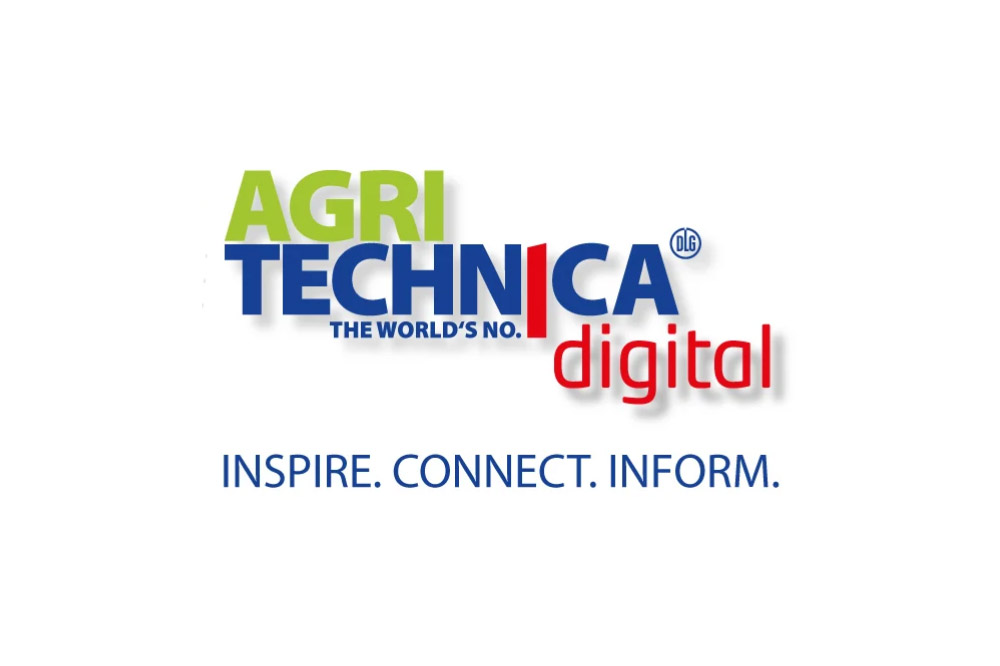 news agritechnica digital